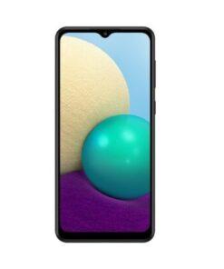 موبایل سامسونگ مدل Galaxy A02