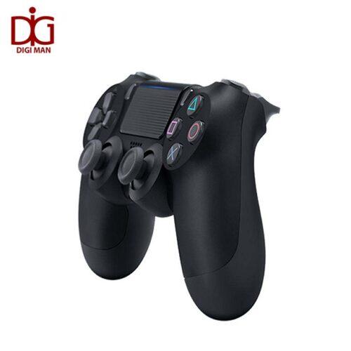 دسته اصلی پلی استیشن ۴ مدل Dualshock