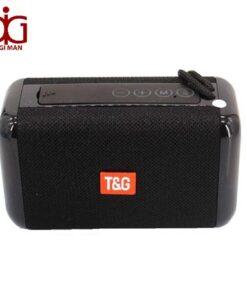 اسپیکر بلوتوثیمدل TG-163