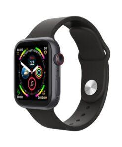 ساعت هوشمند مدل LD5